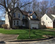 801 Water Elm Court, South Chesapeake image