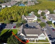 2205 San Vittorino Circle Unit 106, Kissimmee image