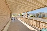 2400 E Baseline Avenue Unit #149, Apache Junction image