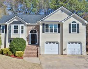 2074 Township Drive, Woodstock image