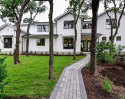 5001 Rollingwood Dr, West Lake Hills image