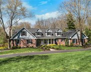16825 Kehrsbrooke, Chesterfield image