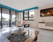 10175 Collins Ave Unit #104, Bal Harbour image