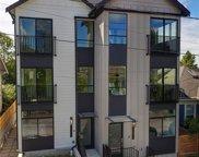 2717 S Judkins Street Unit #B, Seattle image