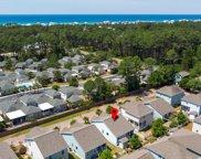 184 Golf Villa Drive, Santa Rosa Beach image