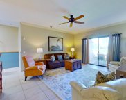28927 E Portales Drive, Cathedral City image