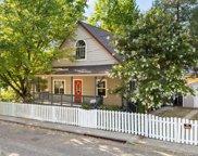 420  Oak Street, Grass Valley image