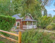 11207 99th Ave SW, Vashon image