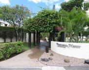 1015 Aoloa Street Unit 242, Kailua image