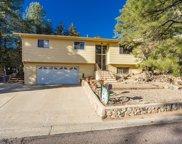 490 Canyon Springs Road, Prescott image