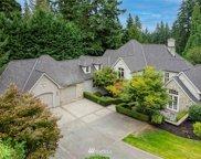 13652 NE 37th Place, Bellevue image