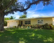 1830 Kendall Drive, Clearwater image
