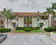 2842 Countrybrook Drive Unit 24, Palm Harbor image