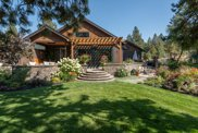 60555 Sunset View  Drive, Bend, OR image