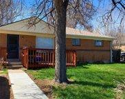 7949 N Pecos Street, Denver image