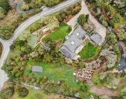 637 Westridge Dr, Portola Valley image