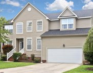 803 Amberline Drive, South Chesapeake image