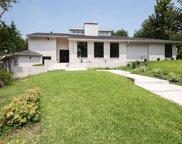 10810 Dove Brook Circle, Dallas image