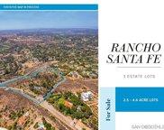 7722     Rancho Santa Fe View Ct., Rancho Santa Fe image
