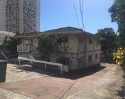 1125 Nehoa Street, Honolulu image