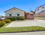 1208   S Malgren Avenue, San Pedro image