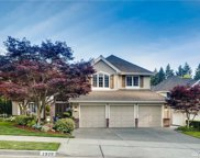 2920 213th St SE, Bothell image
