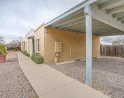 1410 E Hedrick, Tucson image