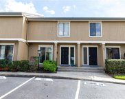 341 W Lake Faith Drive Unit 121, Maitland image