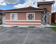 9299 Nw 121st Ter Unit #17, Hialeah Gardens image