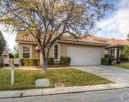 1321 Cypress Point Drive, Banning image