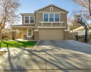 3733 E Washington Court, Gilbert image