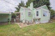 2716 S 15th Street, Tacoma image