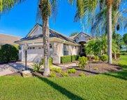 7179 Sandhills Place, Lakewood Ranch image