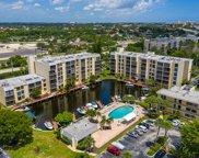 3 Royal Palm Way Unit #2020, Boca Raton image