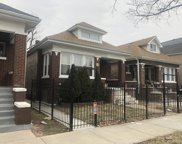 6030 South Campbell Avenue, Chicago image