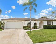 100 Picardy Ct, Naples image