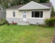 2818 Denson Ave, Knoxville image