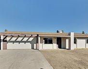 8208 W Glenrosa Avenue, Phoenix image
