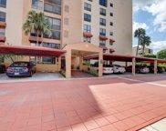 7201 Promenade Drive Unit #802, Boca Raton image