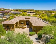 31105 N Sunrise Ranch Road, Cave Creek image