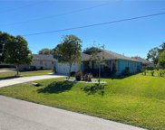 1614 Sw 22nd  Terrace, Cape Coral image
