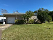 315 Scotland Drive, Holly Hill image