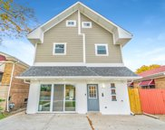 7544 W Touhy Avenue, Chicago image