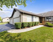13260 Whittier, Sterling Heights image
