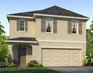 9047 Water Chestnut Drive, Temple Terrace image