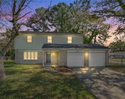 1101 Gauntlet Drive, South Chesapeake image