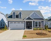308 Switchgrass Loop, Little River image
