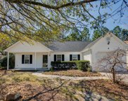 4834 Grouse Woods Drive, Wilmington image