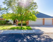 6409 W Shaw Butte Drive, Glendale image