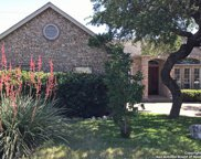 1226 Wooded Knoll, San Antonio image